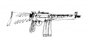 EP5 - ill7