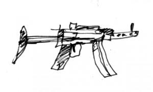Ep5 - ill8
