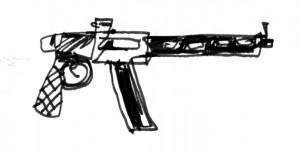 arme2