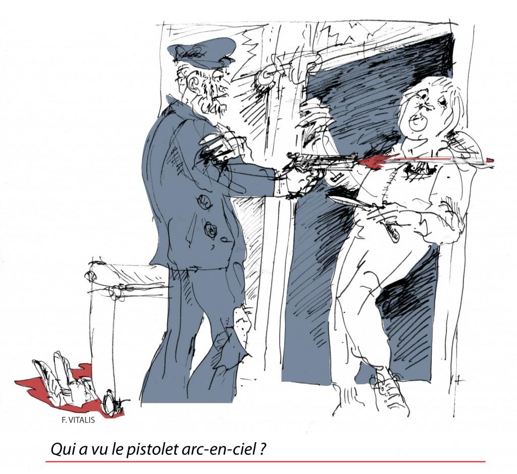Ep7 - illustration