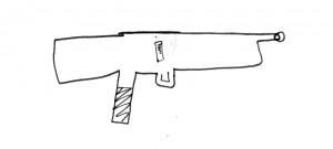 flingue7