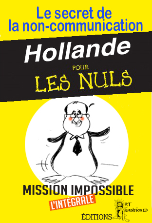 HollandeNuls